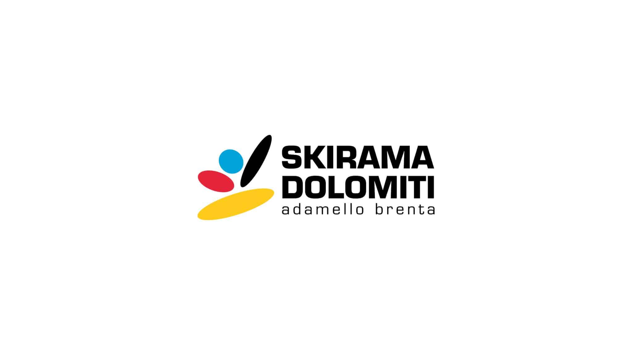 Skirama Dolomiti - logo